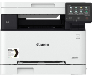 Soporte Auricular Gaming The G-lab
