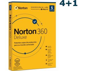 Kit Accesorios Mantenimineto Cooler Master