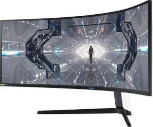 Reproductor Multimedia WOXTER IBOX 300
