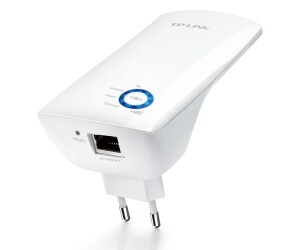 Switch 8 puertos TL-SF1008D 10/100Mbps