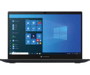 Camara Hilook T2xx-m Series Ir Turret / Res 4mp /lente Fija 2.8/3.6/6mm /metalica /ip66 (thc-t240-m)