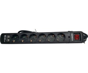 Protector cristal para iPhone 6 Plus