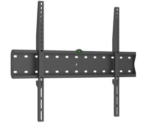 Cable USB Tipo C-A M/M 1m.