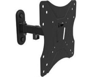 Cable de vídeo HDMI-HDMI M/M 2m.